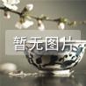 双花赤小豆鲫鱼汤